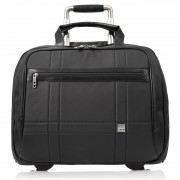 Valise trolley Knomo Memphis 15""