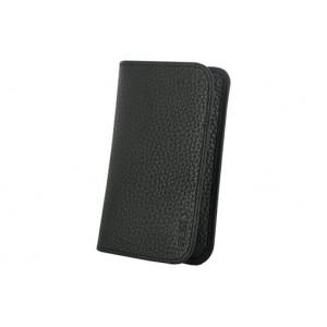Etui Knomo iPhone 4 &3G Wallet