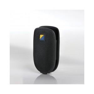 Etui de protection mini Travel blue (téléphone mobile)