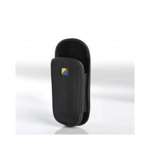 Etui de protection maxi Travel blue (téléphone mobile)
