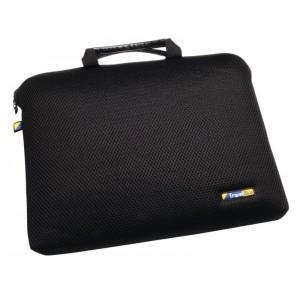 """Sacoche de protection Travel blue (pour PC portable 13"""")"""