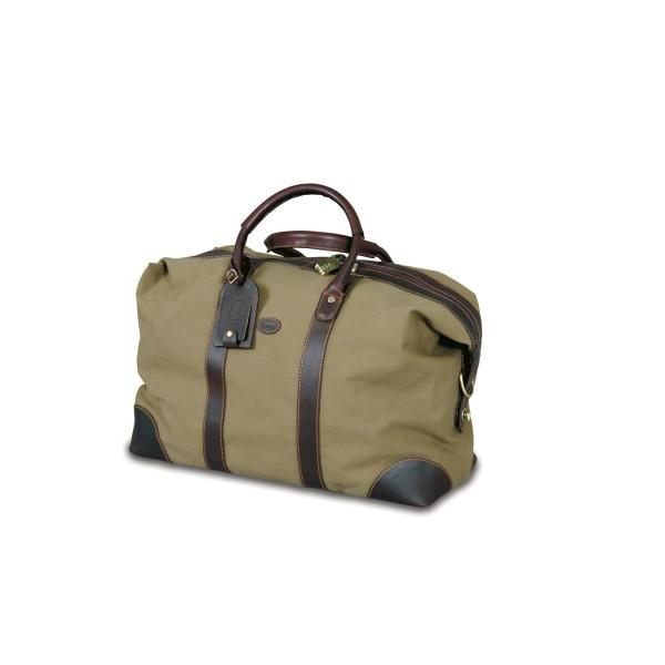 pin sac week end vadrouille g o art bagagerie par sans. Black Bedroom Furniture Sets. Home Design Ideas