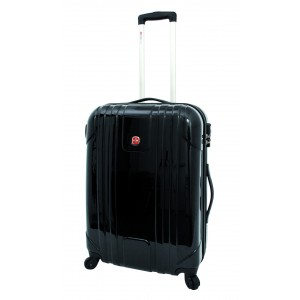 valise roulettes wenger evo lite 55cm. Black Bedroom Furniture Sets. Home Design Ideas