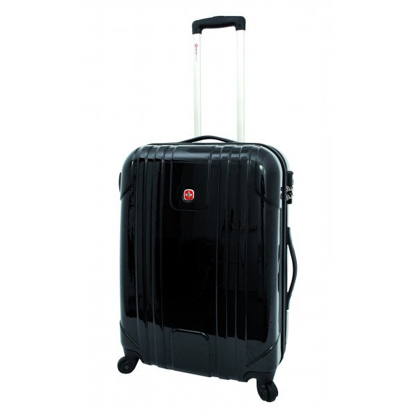 valise roulettes wenger evo lite 55cm. Black Bedroom Furniture Sets. Home Design Ideas