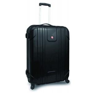 valise roulettes wenger evo lite 77 cm. Black Bedroom Furniture Sets. Home Design Ideas