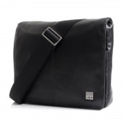 "Sacoche Knomo Kilkenny  (MB Air 11""&iPad2)"